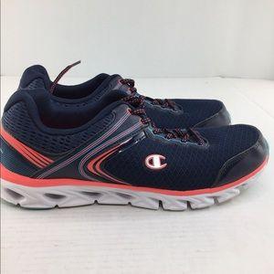 Mens champion shoes 166032 2D Size 11